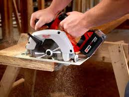 Black Friday 2019 The Best Home Depot Black Friday Deals On Tools Appliances Vacuums