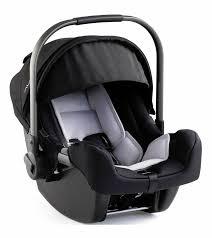 nuna pipa lite infant car seats