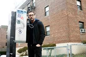 Ryan Eggold Photos and Pictures | TV Guide
