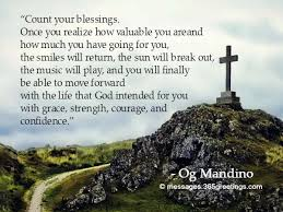 inspirational quotes about god greetings com