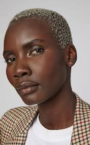 500+ Hair Do's...Ladies images | natural hair styles, hair styles, hair