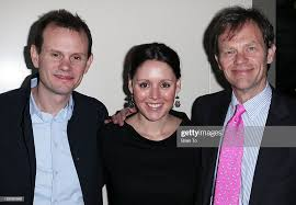 """Troy Verges, Hillary Lindsey and Tom Douglas, composers for """"Country...  News Photo - Getty Images"""