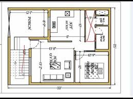 800 sq ft best house plan you