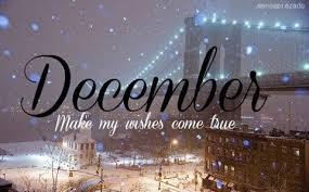 make my wishes come true com