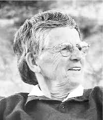 Ida Taylor Obituary - Olympia, Washington   Legacy.com