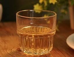whiskey tumbler drinking glasses