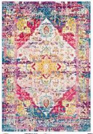 fl design area throw rug