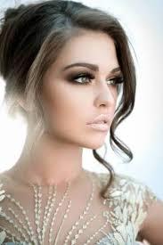 makeup beauty alondra for makeup