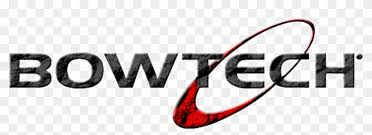 Bowtech 2011 10 Decal Bowtech Decal Hd Png Download 1280x406 5232992 Pngfind