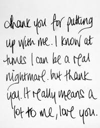 thank you love quotes tumblr why don t guys like me reddit how