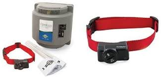 Petsafe Wireless Fence Pet Containment System Extra Add A Dog Collar Wireless Dog Fence Wireless Pets