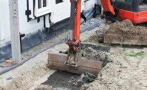 Excavation Contractors | Excavation Near Me | Company