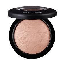 jual makeup mac original kualitas