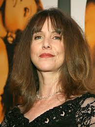 Laraine Newman Photos and Pictures | TV Guide