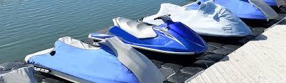 how to winterize a jet ski explore
