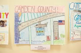 Ava Bailey, Christ The King Regional School | Camden County, NJ