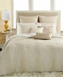 piece twin comforter set ivory