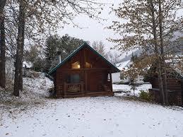 Stephen's Creek Guest House (Roberts Creek, Canada) - tarifs 2020 ...