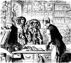 the project gutenberg ebook of punch