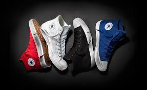 all star converse revs its iconic