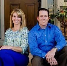 Brandon Thomas, Realtor - Utah Real Estate Suzette Smith, Realtor - Utah  Real Estate