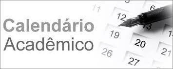 CALENDÁRIO ACADÊMICO APROVADO... - DCE UFES - Diretório ...