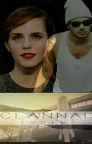 Clannad - Capitulo 2 - Wattpad