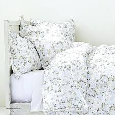 shabby chic bedding color best room