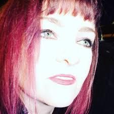 Lorene Smith (@loraxsix)   Twitter