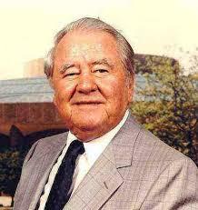 The Pabor Obituary - Austin, TX