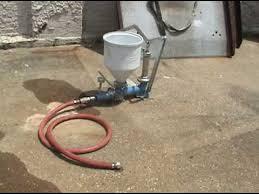grout pump grouting pump grout pumps