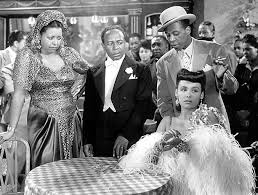 The All-Black Musical and Vincente Minnelli | Silver Screenings
