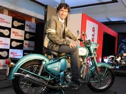 eicher motors promoters sell 4 2 stake