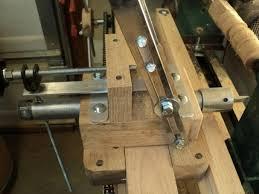 wood veneer adhesive film diy drawing