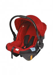 sweet cherry bc010 dolph carrier