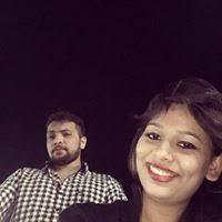 Hiren Jariwala (hjariwala27) on Pinterest