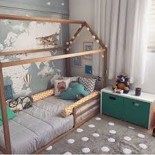 80 Most Lovely And Funny Room Decoration Ideas For Kids Best Memory Page 14 Of 80 Diaror Diary Toddler Rooms Cheap Bedroom Ideas Toddler Bedrooms