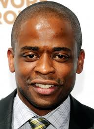 Dule Hill - Emmy Awards, Nominations and Wins | Television Academy
