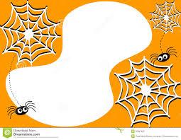 Invitaciones De Cumpleanos De Halloween Para Descargar Gratis 18