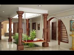 indian style interior design trends