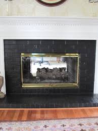 acanthus and acorn fireplace makeover
