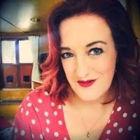 Abby Jackson - Development Manager - Horwich Farrelly   LinkedIn