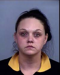 Woman sentenced to probation for giving marijuana gummy to child   Cops &  Courts   trib.com