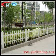 Low Price Hot Sale Pvc Picket Fence Pvc Fence Fence Lockpvc Definitions Aliexpress