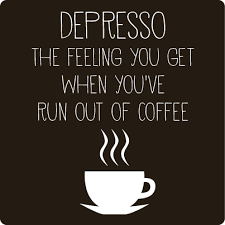 coffee quotes that will lighten up your mood