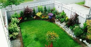 fabulous indoor garden ideas in kerala