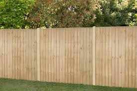 Decorative Fences Home Garden Store 6ft X 3ft Close Board Fence Panels Heavy Duty Pressure Treated 6ft 5ft 4ft 3ft Home Garden Store Eurasianet Eu