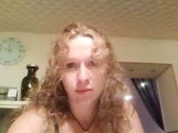 Adeline KELLER, 40 ans (JARMENIL, EPINAL, GOLBEY) - Copains d'avant