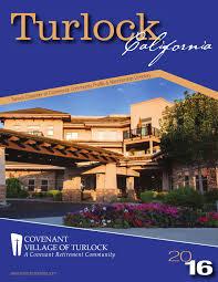 Turlock Chamber of Commerce Membership Directory by Turlock Chamber of  Commerce - issuu