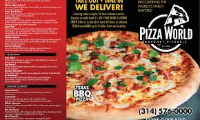 Image result for pizza orders